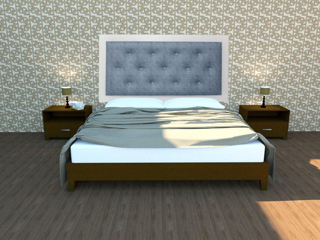 cabeceros-originales-camas
