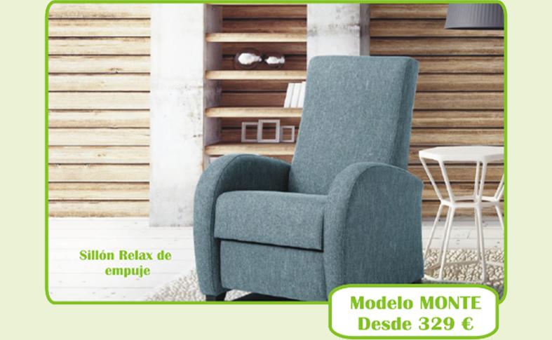 venta-sillones-relax-ciudad-real