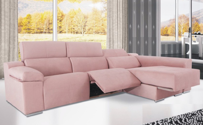 comprar-sofas-baratos-toledo