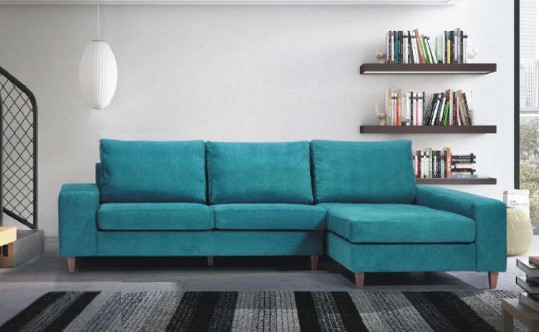 comprar-sofas-baratos-madrid