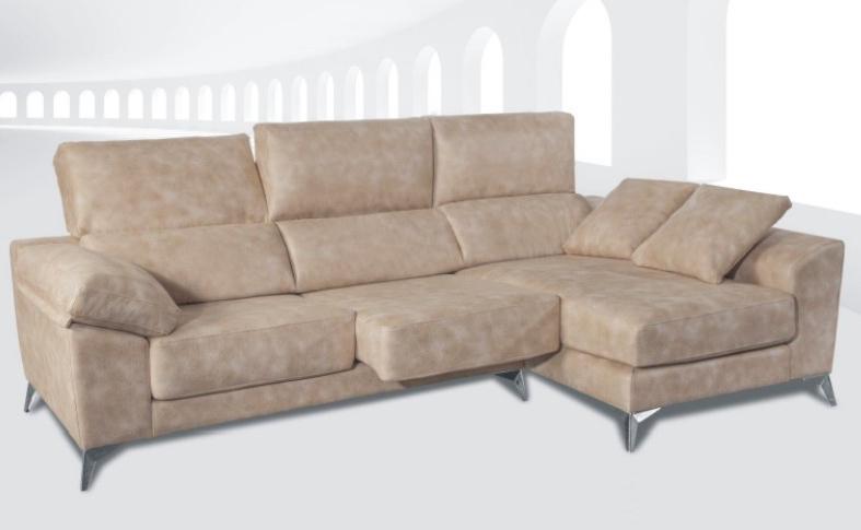 comprar-sofas-baratos-ciudad-real