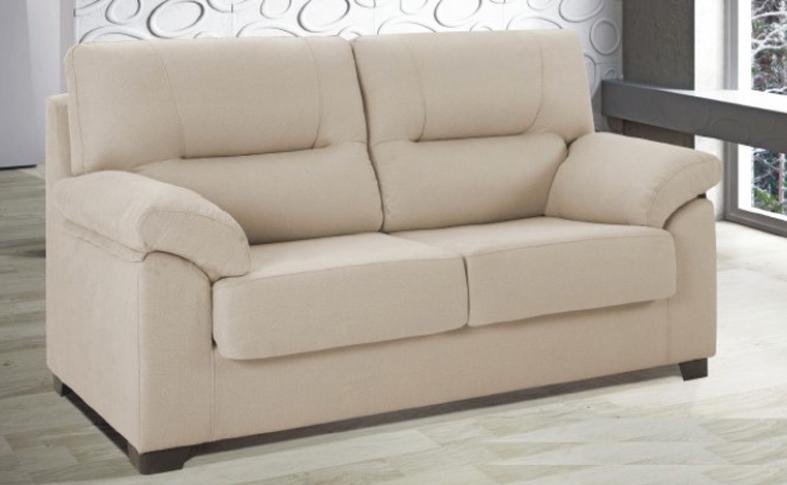 venta-sofas-baratos-ciudad-real