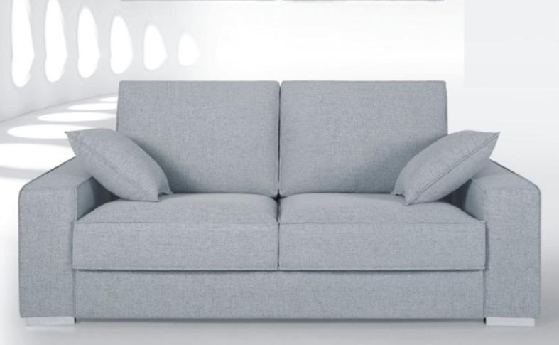 venta-sofas-baratos-toledo