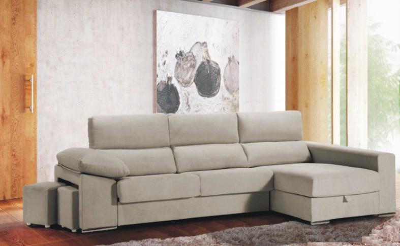 venta-sofas-baratos-madrid