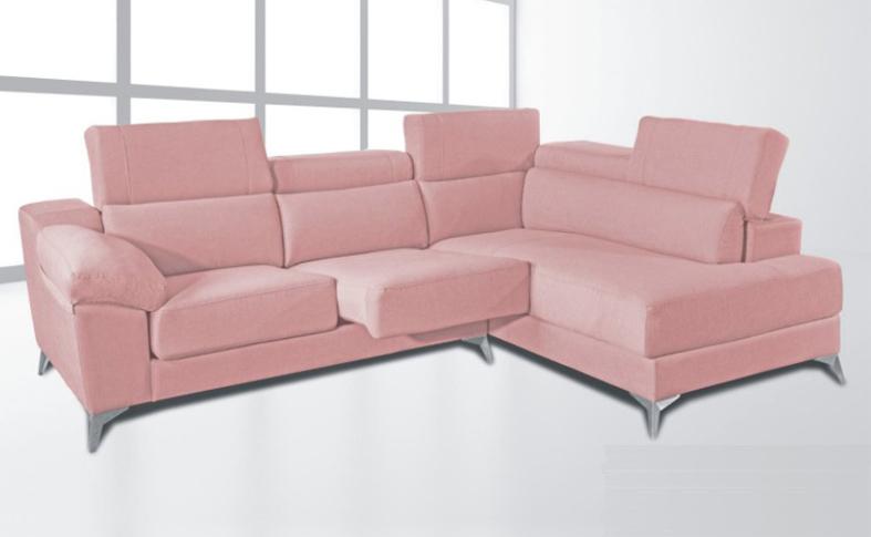 venta-sofas-economicos-ciudad-real
