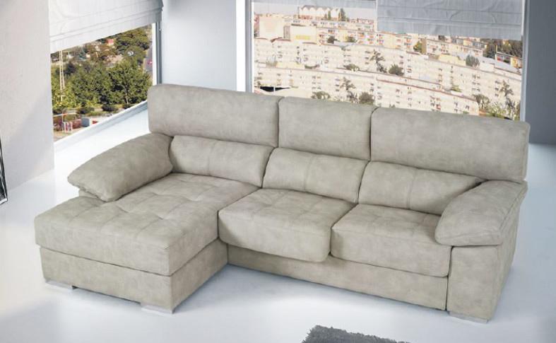 venta-sofas-economicos-madrid