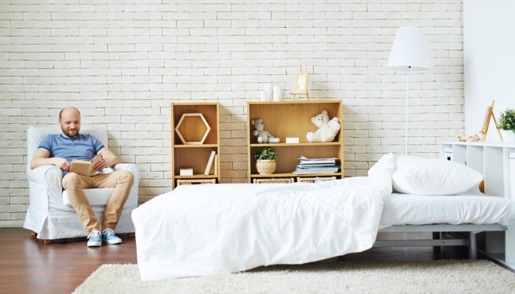 auxiliares-dormitorio