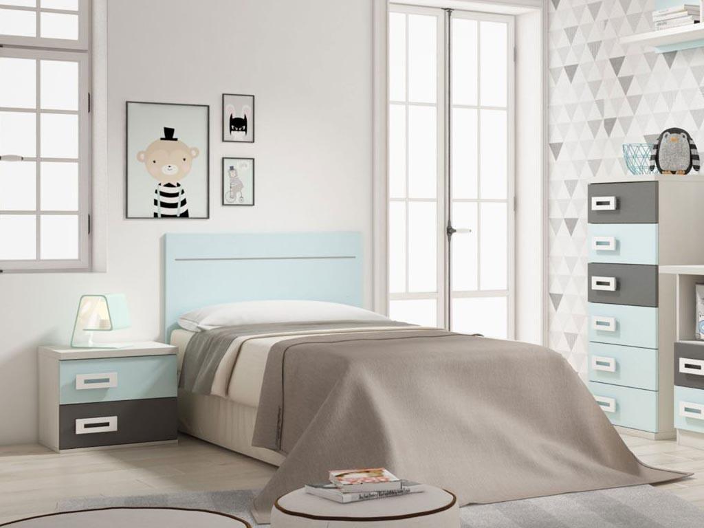 cabeceros-originales-dormitorios-infantiles